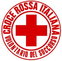 Solidarietà alla Sardegna Images?q=tbn:ANd9GcR6bw4M31PlGuHAx2MFGsVNyxyPfOjs3MXvkxE2FRBHDZvTRLji