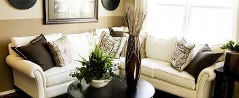 By Design Furniture Outlet Interesting Design
