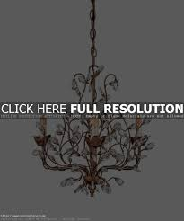 Small Crystal Chandeliers For Bedrooms Tasty Mini Crystal Chandelier For Bedroom Concept Office A Mini