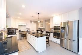 Kitchen Remodel Pricing Kitchen Remodeling How Much Does It Cost In 2019 9 Tips To Save