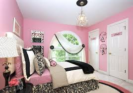 Perfect Girls Bedroom Kids Bedroom Color Ideas For Rooms Bright With 3872x2592 Px Your