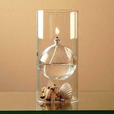 modern oil lamp modern transcend oil lamp contemporary oil lamps uk modern oil lamp