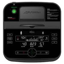 f3 track console