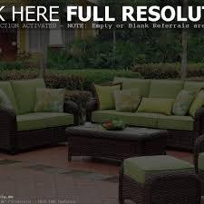 ace furniture san go beautiful patio furniture repair tucson micr1t1mjvzale5fu