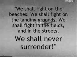 Ww2 Quotes Simple Churchhill Videofamous Quotes Of Ww48 Heros Pinterest Famous