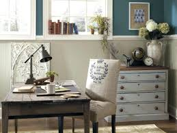 pine home office furniture. Pine Home Office Furniture Winsome Rustic Photo Page Throughout P