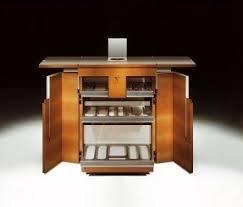 contemporary bar furniture. contemporary home bar furniture