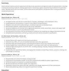 Sample Resume For Customer Service Representative Simple Customer Service Representative Resume Samples Customer Service