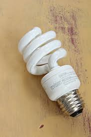 Swirly Light Bulbs Real Name Savvy Southern Style Let There Be Light A Review And