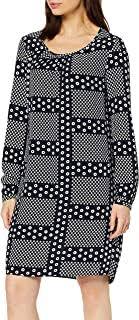 Marc O'Polo - Dresses / Women: Clothing - Amazon.co.uk