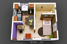 virtual house designing games elegant home interior design games