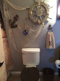 Pirate Decor For Bedroom Pirate Decor Found At Hobby Lobby Pirate Bathroom Ideas