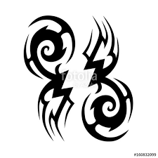 Tattoo Designs Tattoo Tribal Vector Designs Art Tribal Tattoo