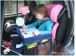 waterproof baby car seat covers on the go waterproof portable baby kids booster car seat play