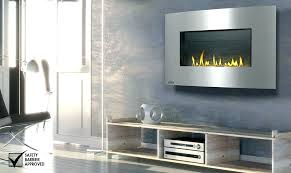 in wall gas heater in wall gas heaters gas fireplaces wall mounted napoleon fireplaces wall mounted gas heaters wall gas vulcan wall gas heaters melbourne