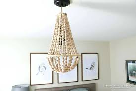 making your own chandelier make your own chandelier best of chandelier make your own kit beads