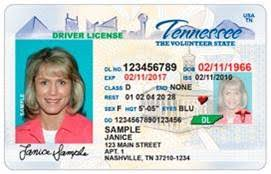 Photo - Id Government County New Montgomery Law