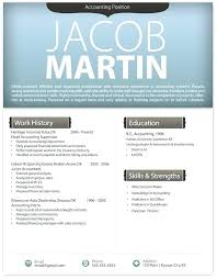 Modern Professional Resume Layout Best Solutions Of Modern Professional Resume Examples Wonderful Cv
