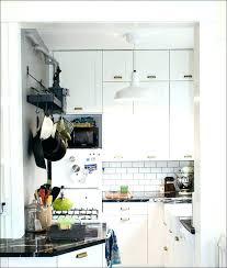kitchen backsplash grey subway tile. Light Grey Backsplash Glass Subway Tile Kitchen
