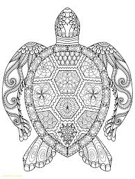 Picturesque Design Mandela Coloring Pages Mandala Fresh Animal With
