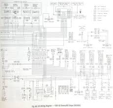 s13 sr20 wiring diagram wiring diagram s13 sr20det maf wiring diagram diagrams and schematics