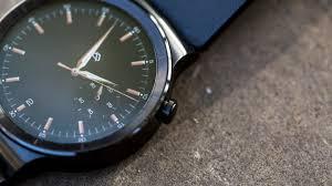 huawei watch 2 uk. huawei watch face 2 uk