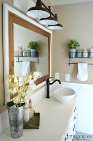 bathroommagnificent vintage home love farmhouse bathroom design ideas pinterest country rustic french modern style bathroom magnificent contemporary bathroom vanity lighting style