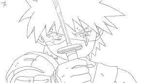 Small Picture Sharingan Coloring Pages Coloring Coloring Coloring Pages