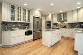 kitchen ideas antique white cabinets. White Kitchen Cabinets Ideas Image Of Glazing Decorations Antique E