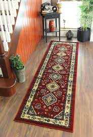 home and furniture traditional extra long runner rug at interesting rugs for hallway extra long