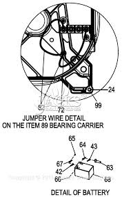 com fergusontea20tractorwiringelectricaldiagramhtm wiring diagram generac engine parts diagram auto electrical wiring diagram com fergusontea20tractorwiringelectricaldiagramhtm