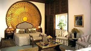 egyptian bedroom decor bedroom room decorations medium images of room decor bedroom ideas bedroom design back egyptian bedroom