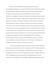 a critical analysis paper writing critical analysis papers