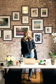 office planning tool. jess levin conroy on carats cake and the wedding industry might office planning tools tool d