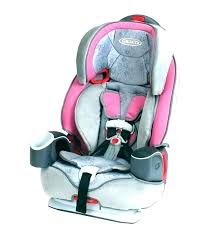 graco car seat cover replacement car seat cover car seat cover replacement car seat cover infant