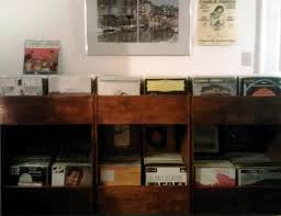 vinyl record furniture. Full Size Of Cabinet:lp Storage Cabinet Image Vinyl Record Furniture Long Unusual Photo S