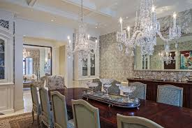 french style homes interior far fetched traditional tudor home