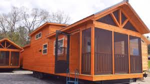 tiny house charlotte nc. Ruth\u0027s 399 Sq Ft Park Model Tiny House For Sale, NC Charlotte Nc