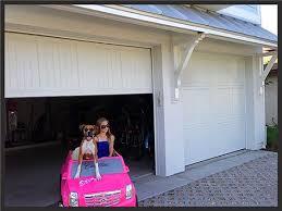 garage door repair jacksonville flGarage Door Repair Garage Door installation  Americas Garage