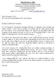 Recommendation Letter   A recommendation letter is a written