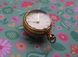tudor ball watch