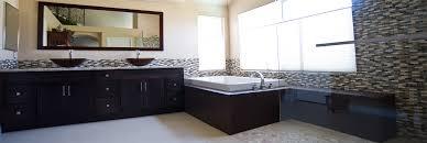 bathroom remodeling san diego. Plain Diego Intended Bathroom Remodeling San Diego O