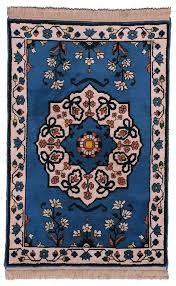 the diffe persian rug designs