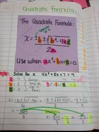 algebra 2 unit 3 was all about solving quadratic equations originally i had planned to make it about solving quadratics polynomials exp