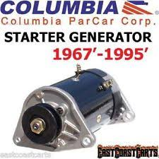 1980 columbia par car 5k wiring diagram 1980 discover your columbia golf cart columbia par car wiring diagram