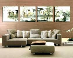 wall art ideas for large wall large living room wall decor large size of living living wall art ideas