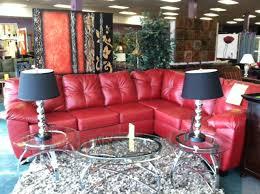 FURNITURE DEPOT 5360 Knight Arnold Rd Memphis TN Furniture Stores