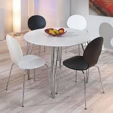 Esstisch Nona 150 Esstisch Tisch Und Design Tisch