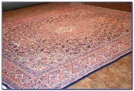 furnitureland south jobs furniture row s used light pink rug rugs home design ideas