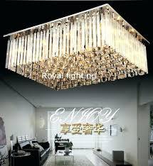 large pendant ceiling lights large crystal ceiling light large crystal ceiling lamps modern luxury hanging light